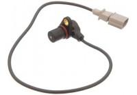 Sensor, crankshaft pulse 0 261 210 147 Bosch