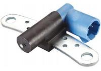 Sensor, crankshaft pulse 0 986 280 411 Bosch