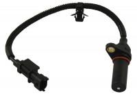 Sensor, crankshaft pulse ECR-3006 Kavo parts
