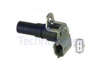 Sensor, crankshaft pulse SS10824 Delphi