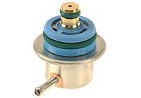 Control Valve, fuel pressure 0 280 160 587 Bosch