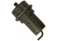 Pressure Tank, fuel supply 0 438 170 017 Bosch