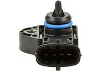 Sensor, fuel pressure 0 261 230 236 Bosch