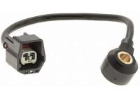 Knock Sensor 6PG 009 108-741 Hella