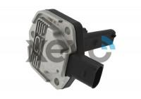 Sensor, engine oil level Xevo