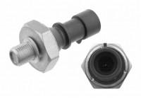 Oil Pressure Switch 27223 FEBI