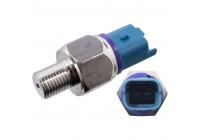 Oil Pressure Switch, power steering 102425 FEBI