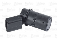 Sensor, parking assist ORIGINAL PART 890051 Valeo