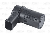 Sensor, parking assist ORIGINAL PART 890053 Valeo