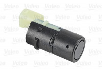 Sensor, parking assist ORIGINAL PART 890058 Valeo