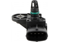 Sensor, intake manifold pressure DS-S3-TF Bosch