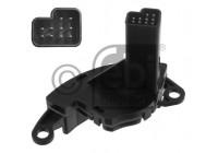 Steering Angle Sensor 33741 FEBI