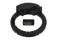 Steering Angle Sensor 33743 FEBI