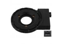 Steering Angle Sensor 33745 FEBI