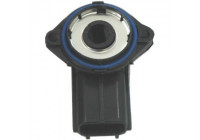 Sensor, throttle position 84.133 Fispa