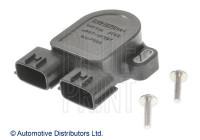 Sensor, throttle position ADN17211C Blue Print
