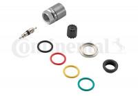 Repair Kit, wheel sensor (tyre pressure control system)