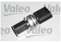 Pressure Switch, air conditioning 509662 Valeo