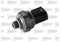 Pressure Switch, air conditioning 509864 Valeo
