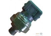 Pressure Switch, air conditioning BEHR HELLA SERVICE *** PREMIUM LINE *** 6ZL 351 028-351