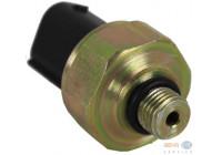 Pressure Switch, air conditioning BEHR HELLA SERVICE *** PREMIUM LINE *** 6ZL 351 028-381