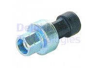 Pressure Switch, air conditioning TSP0435066 Delphi