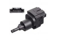 Brake Light Switch 103650 FEBI