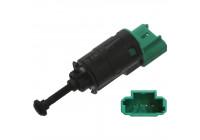 Brake Light Switch 37082 FEBI