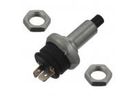 Brake Light Switch 38027 FEBI