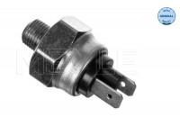 Brake Light Switch MEYLE-ORIGINAL Quality