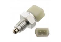 Switch, reverse light 01623 FEBI