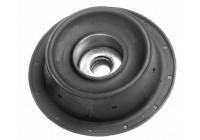 Coupelle de suspension 07559 FEBI