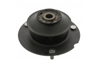 Coupelle de suspension 12431 FEBI