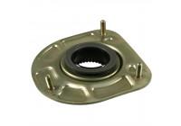 Coupelle de suspension 18481 FEBI