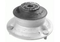 Coupelle de suspension 802 186 Sachs