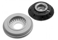 Kit de réparation, coupelle de suspension 803 054 Sachs