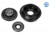 Kit de réparation, coupelle de suspension MEYLE-ORIGINAL Quality