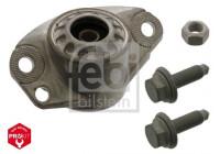 Kit de réparation, coupelle de suspension ProKit 37879 Febi ProKit