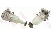 Pompe hydraulique, direction JER160 TRW