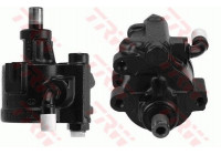 Pompe hydraulique, direction JPR264 TRW