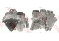Pompe hydraulique, direction JPR897 TRW