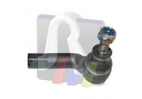 Rotule de barre de connexion 91-05339-1 RTS