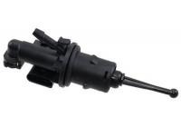 Cylindre émetteur, embrayage 41453 ABS
