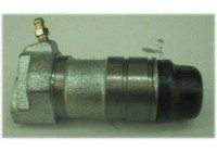 Cylindre récepteur, embrayage 2381 ABS