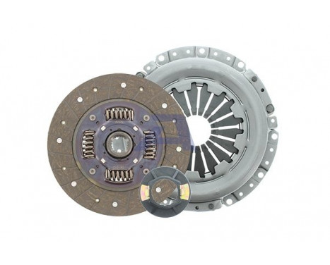 Kit d'embrayage AISIN Clutch Kit (3P)