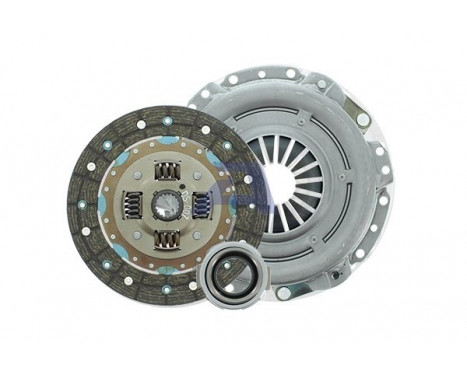 Kit d'embrayage AISIN Clutch Kit (3P), Image 2