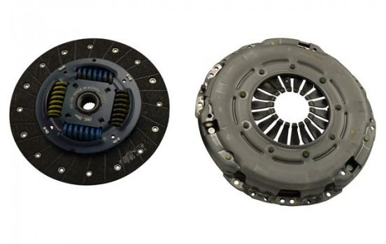 Kit d'embrayage CP-1553 Kavo parts