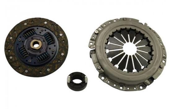 Kit d'embrayage CP-1554 Kavo parts