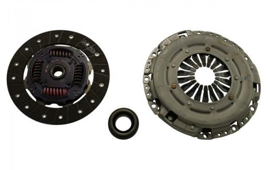 Kit d'embrayage CP-1555 Kavo parts