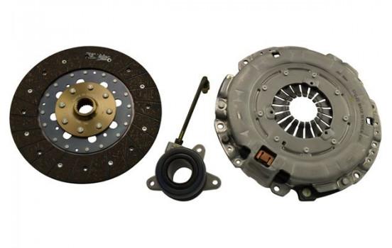 Kit d'embrayage CP-9815 Kavo parts